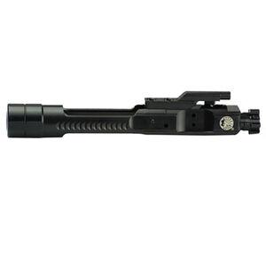 Battle Arms Development AR-15/M4/M16 Full Auto Enhanced Complete Bolt Carrier Group Black Nitride Finish