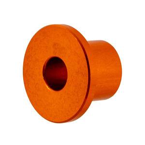 Lyman Brass Smith Case Trim Xpress #5 Bushing Fits .224 Valkyrie/6.8 SPC Orange