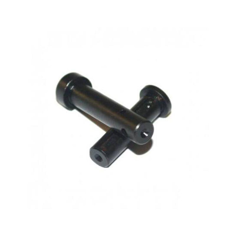 Armaspec Enhanced Takedown/Pivot Pins Package ARM137-BLK