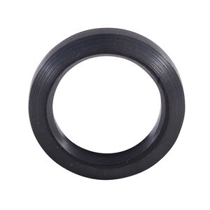 "YHM AR-15 5.56 Crush Washer 1/2"" Inner Diameter"