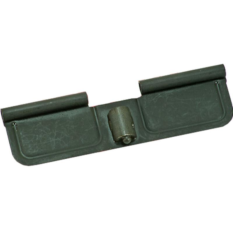 Spike's Tactical AR-15 Ejection Port Door Plain Black Finish SED7000