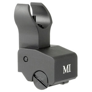 Midwest Industries SIG 556 Folding Front Sight