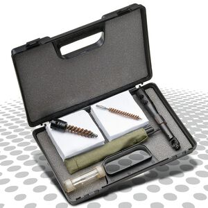 Springfield Armory Cleaning Kit For M1A/M14 Rifles MA5009