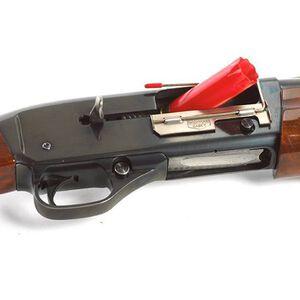 Birchwood Casey Save-It Left Hand Ejection Only 12 Gauge Semi-Auto Shotgun Shell Catcher 41013