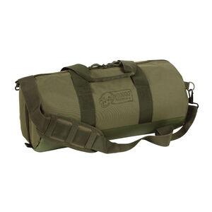 Voodoo Tactical Multi Purpose Duffle Bag Medium OD Green