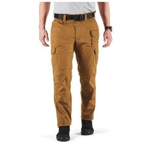 5.11 Tactical Men's ABR Pro Pant
