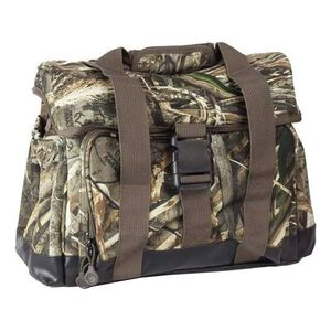 "Beretta Waterfowl Medium Bag 13""X7.5""X10.5"" Realtree MAX 5"