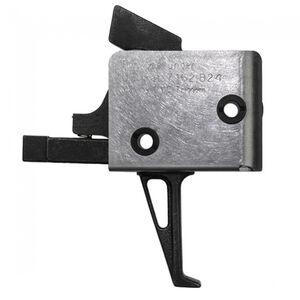 CMC AR15/AR10 Single 1-Stage Trigger 94529