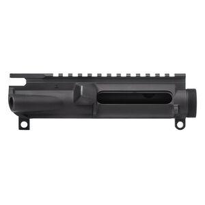Aero Precision AR-15 Stripped Upper Receiver Anodized Finish Matte Black