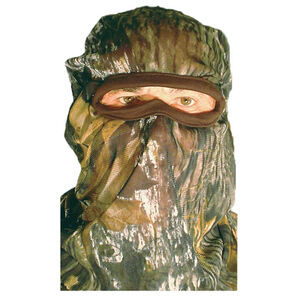 Quaker Boy Bandit Elite Facemask