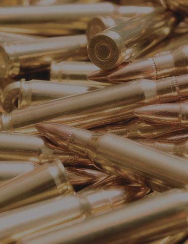 Get .223 Rem Ammo