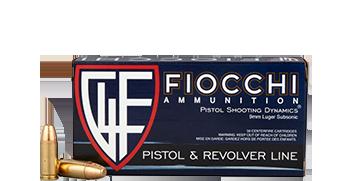 CCI Ammunition  Decal Sticker authentic