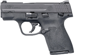 Find low prices on Smith and Wesson Firearms