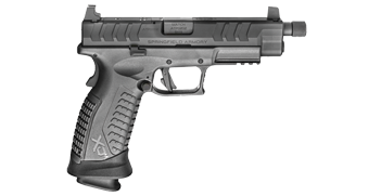 Find the best discounts on tactical firearm