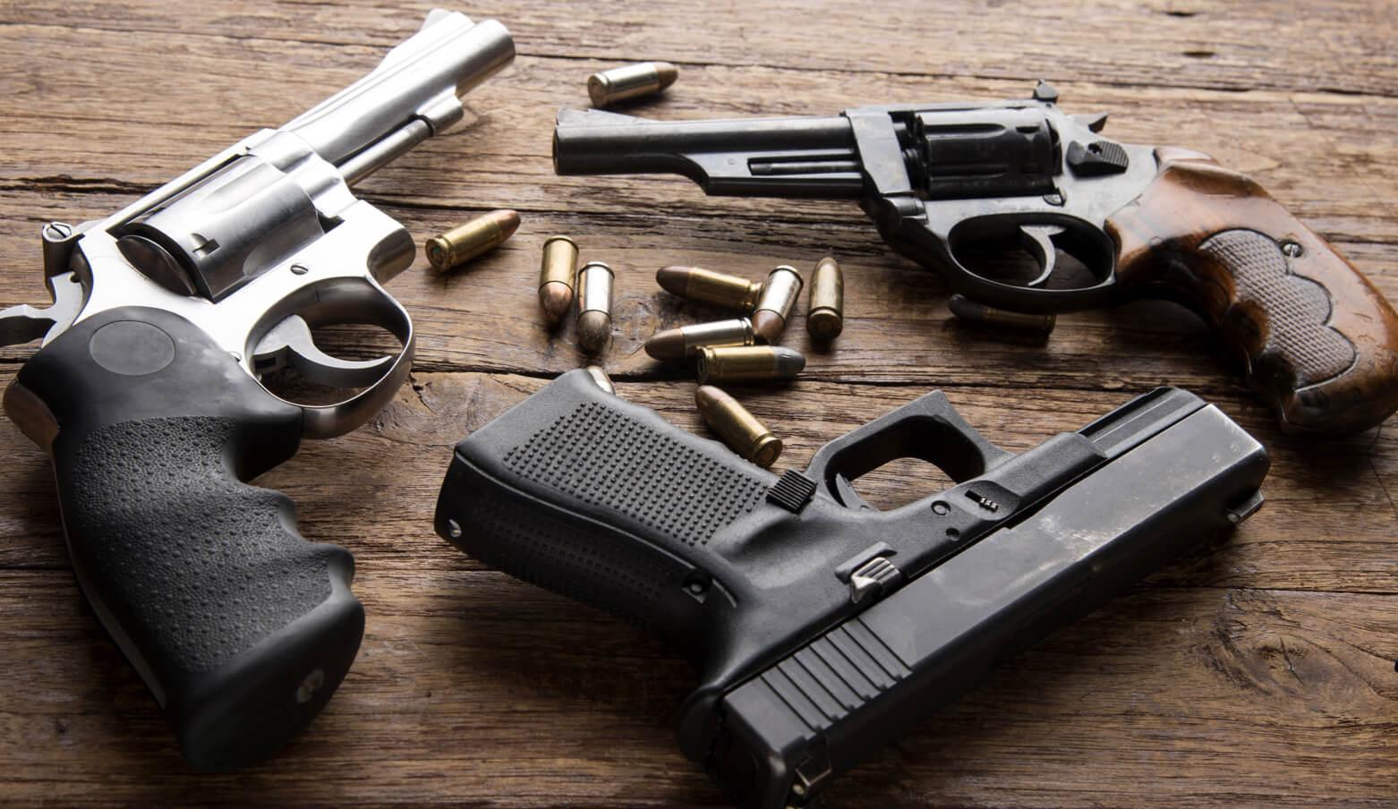 Guns_Fors_Beginners