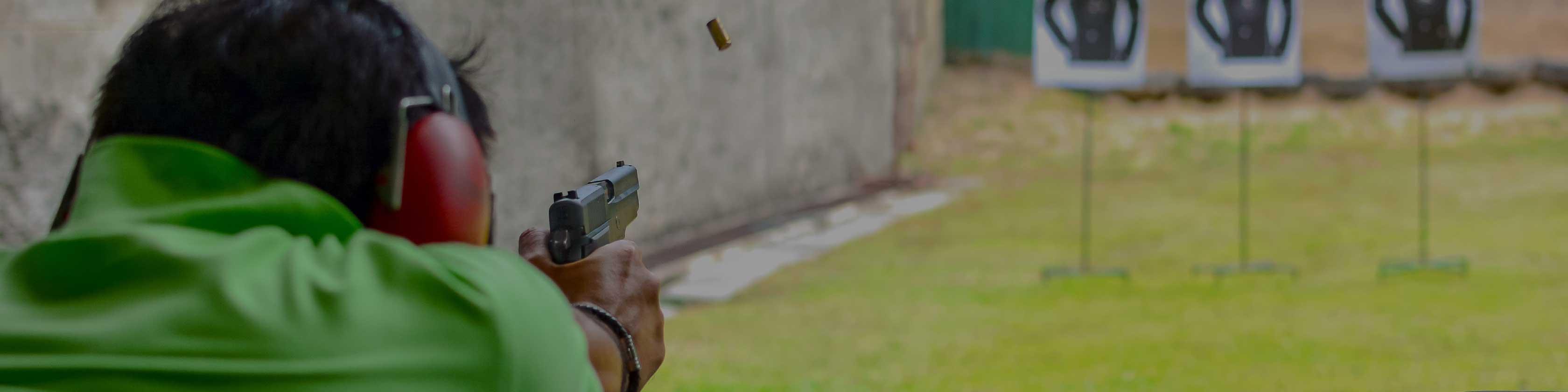 Shop Defensive Handgun Ammo
