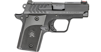 Find the best discounts on handguns