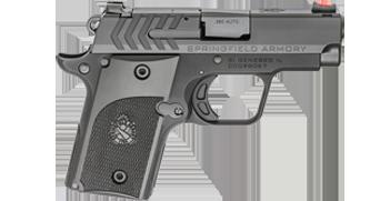 Find the best discounts on handguns