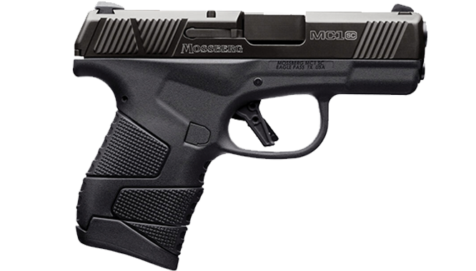 Discover firearms for less than $350