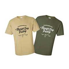 Rangedayfriday Shirt Reward