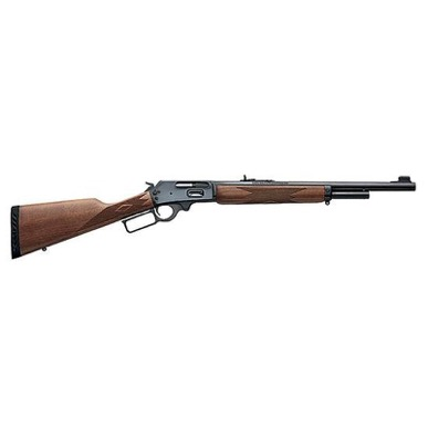 Pick your first lever action rifle
