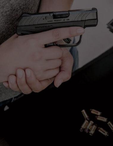 Discover .380 ACP firearm accessories
