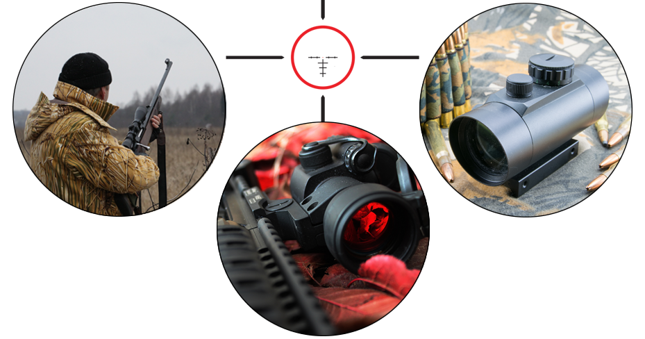 How to Choose a Scope