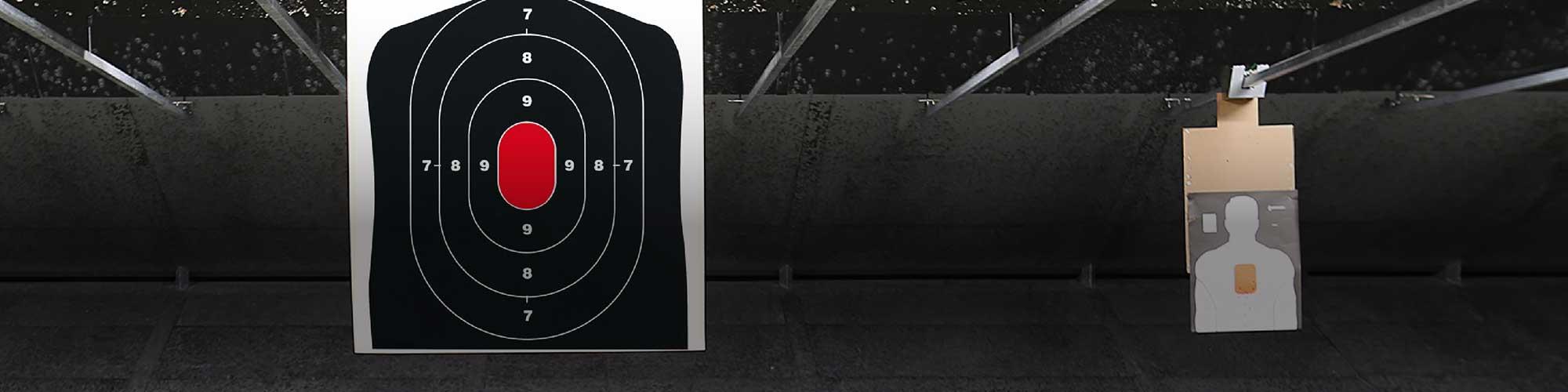 The best prices on handguns