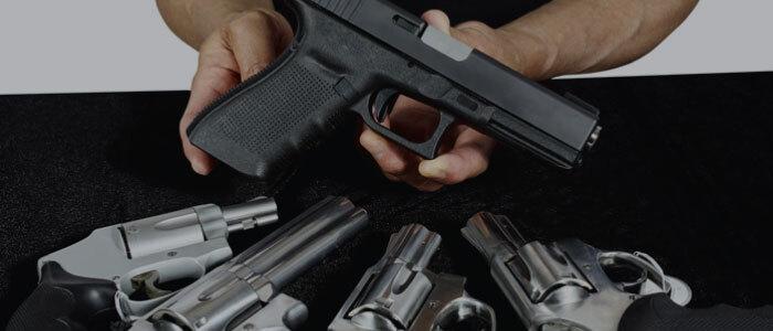 How to Buy a Gun Online | Cheaper Than Dirt