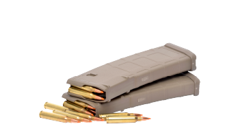 Guns Deals | Ammo | Firearm Parts - Cheaper Than Dirt