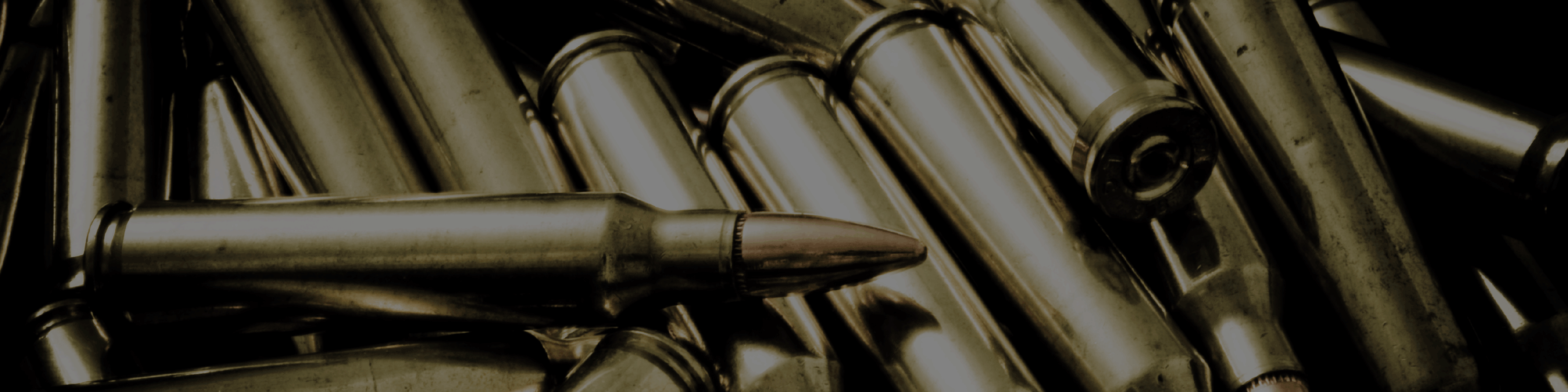 Shop .223 Ammunition