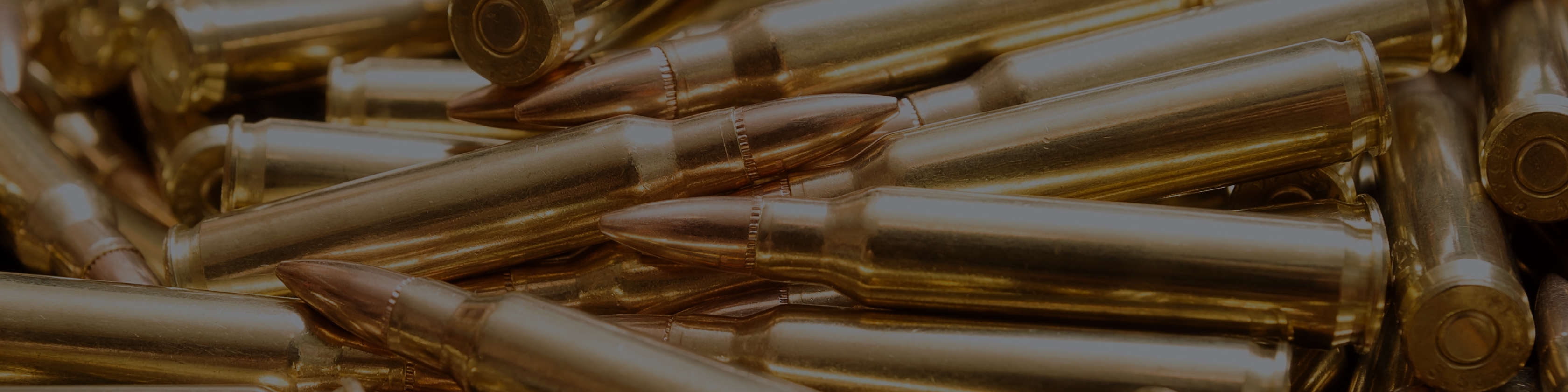 Save on Winchester Stack-n-Carry .223 Ammo
