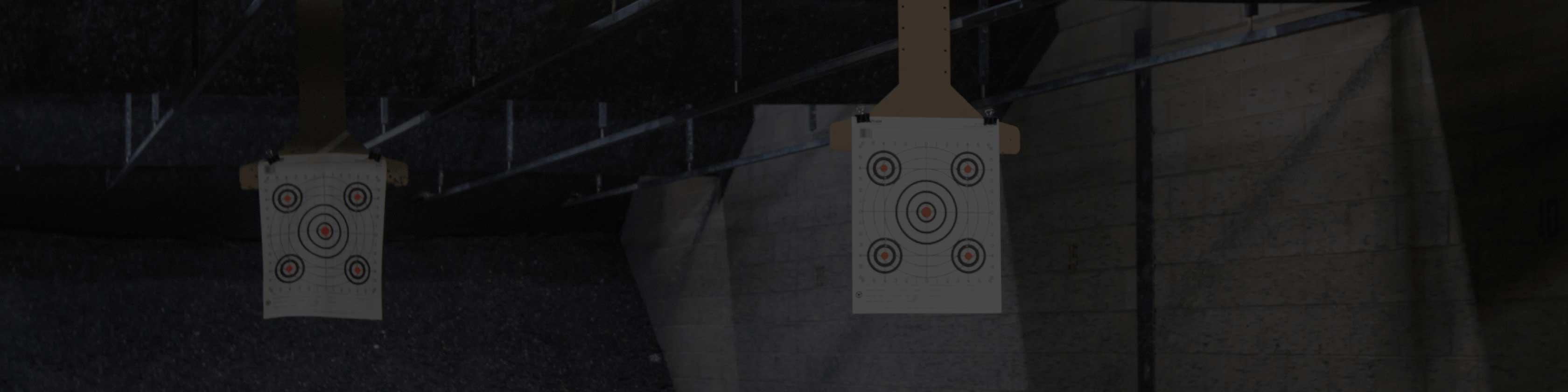Stock up on 9mm ammunition-close up of ammo