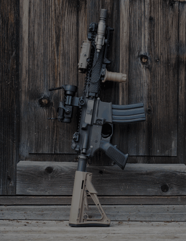 AR-15 and AR-10 Lower Receivers | Cheaper Than Dirt