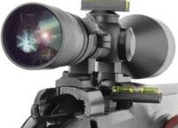 ocular lens