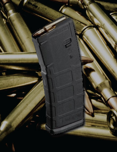 Discover .380 ACP firearm accessories