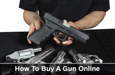 Firearm Knowledge