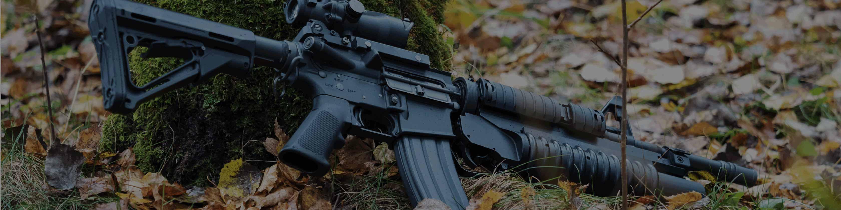 Guns Deals Ammo Firearm Parts Cheaper Than Dirt