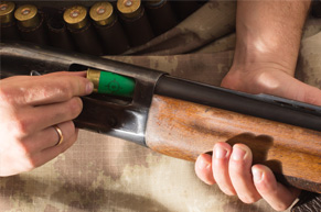 Ask a Qualified Gunsmith