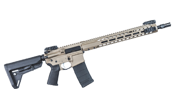 Find the best discounts on tactical rifles