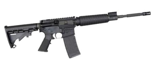 Best Guns and Firearms Online | Cheaper Than Dirt